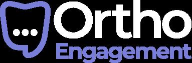 Ortho Engagement